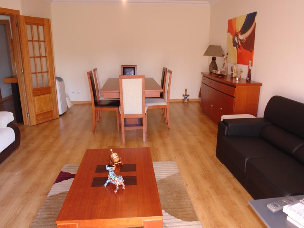 Apartment_for_sale_in_Faro_SMA10811