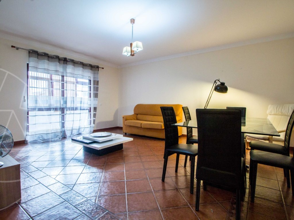 Apartment_for_sale_in_Faro_SMA10815