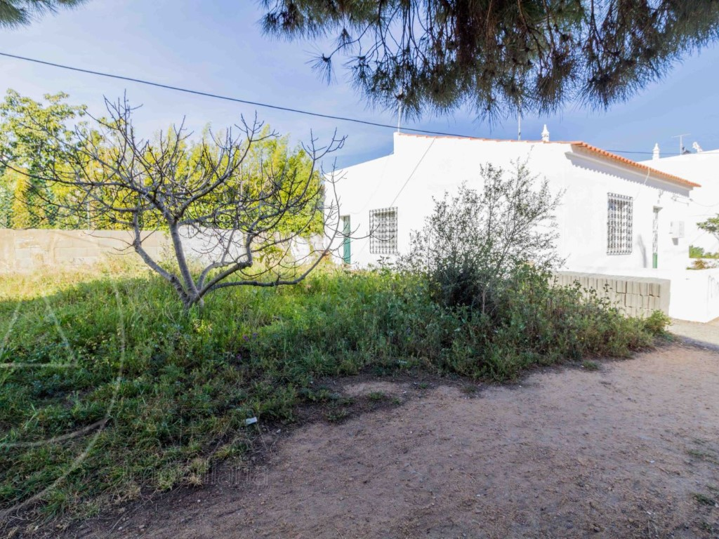 Old House_for_sale_in_Faro_SMA10817