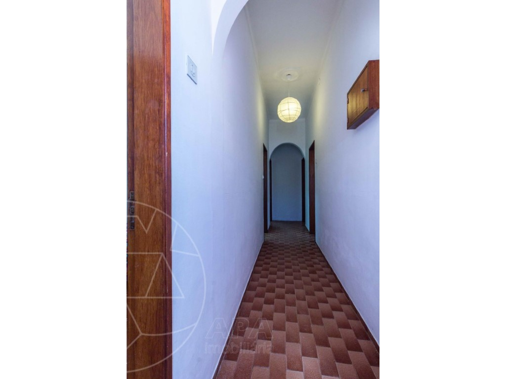Real Estate_for_sale_in_Faro_SMA10818