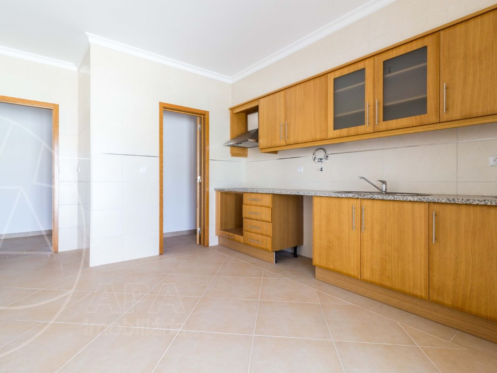 Apartment_for_sale_in_São Brás de Alportel_SMA10819