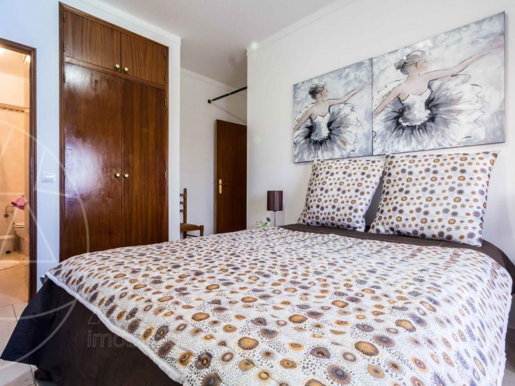 Apartment_for_sale_in_Faro_SMA10820
