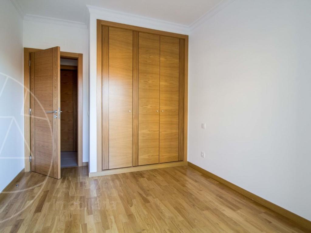 appartement en vente loul algarve sma10823. Black Bedroom Furniture Sets. Home Design Ideas