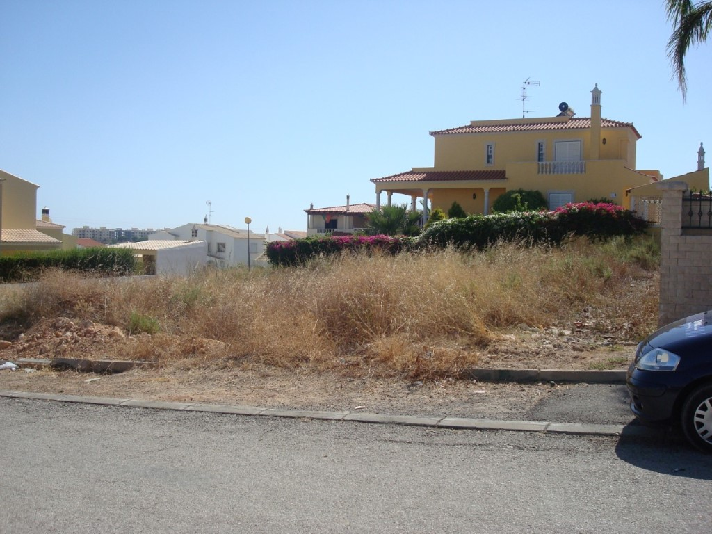 Residential plot_for_sale_in_Olhão_SMA10824