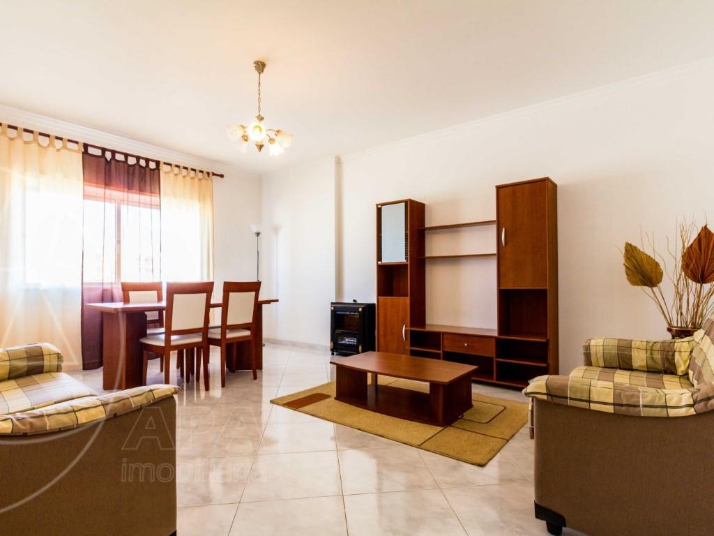 Apartment_for_sale_in_Faro_SMA10827