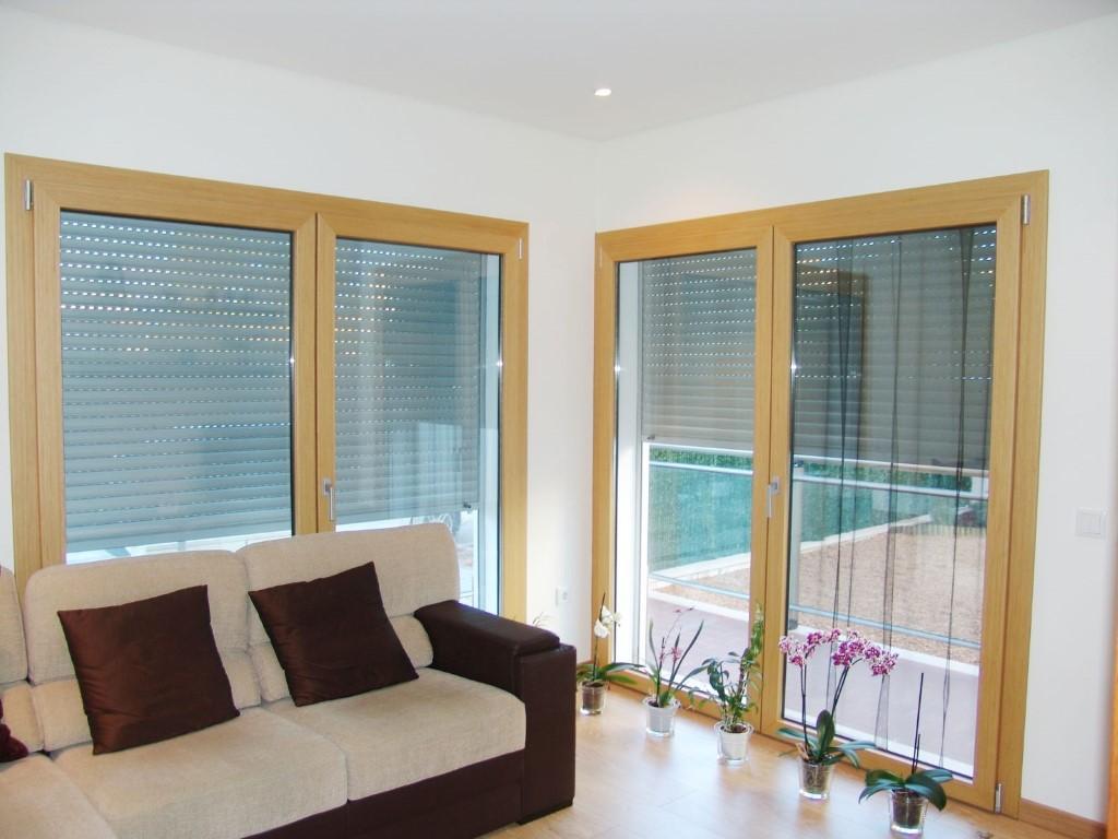 Apartment_for_sale_in_Faro_SMA10832