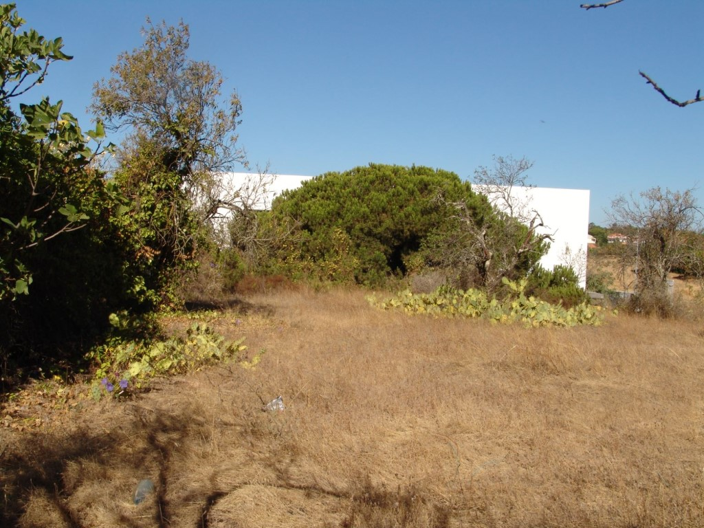 Land_for_sale_in_Loulé_SMA10834