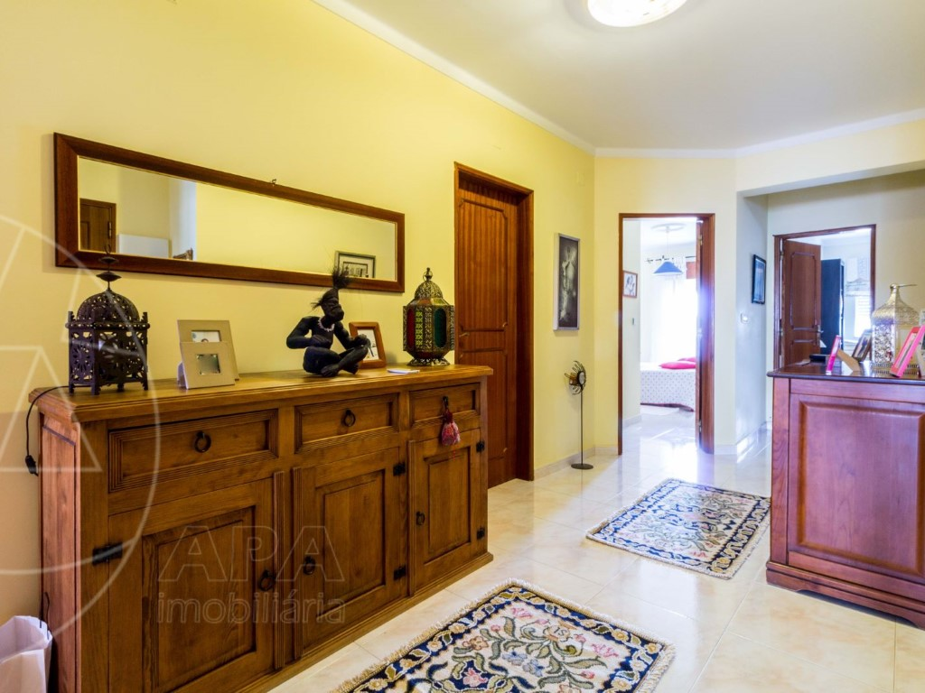 Apartment_for_sale_in_Loulé_SMA10836