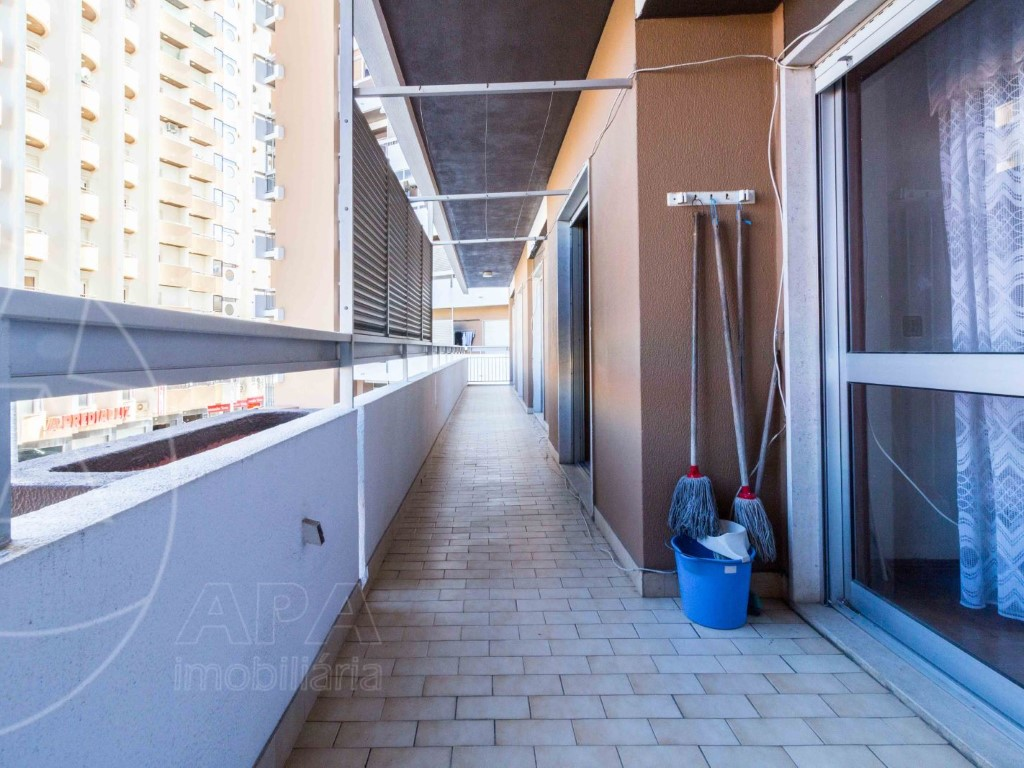 Condominium_for_sale_in_Faro_SMA10838