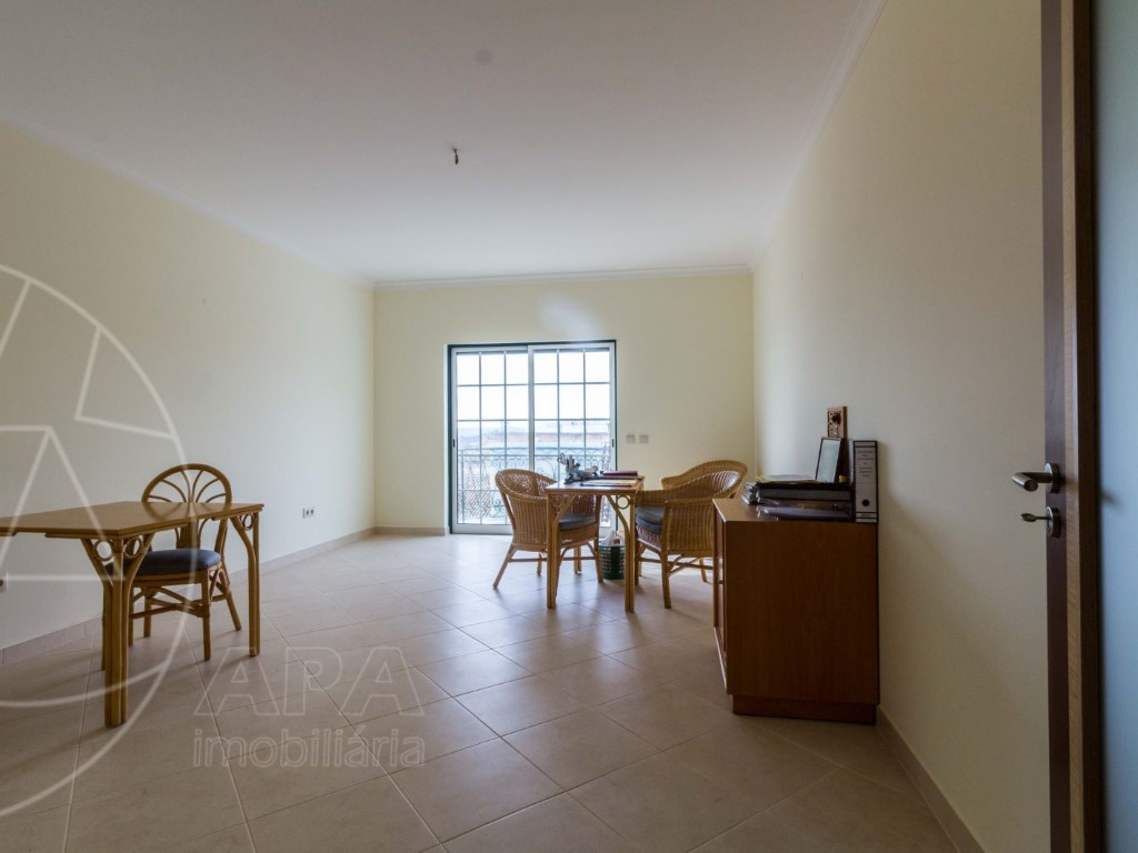 Flat_for_sale_in_Loulé_SMA10839