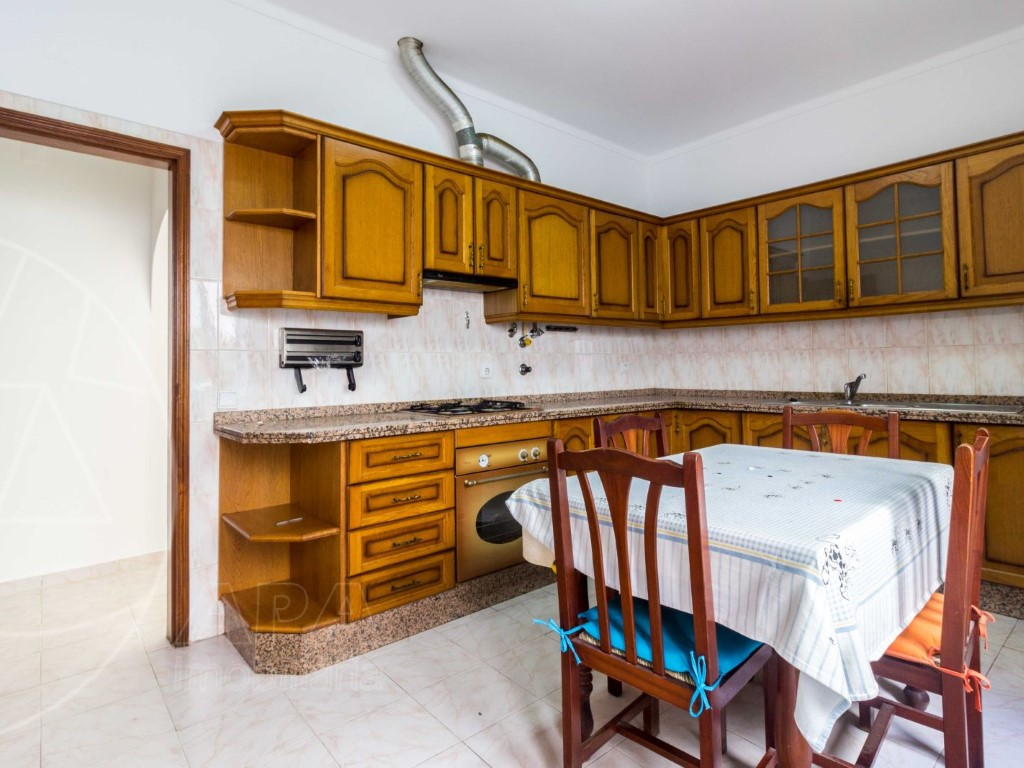 House_for_sale_in_Faro_SMA10841