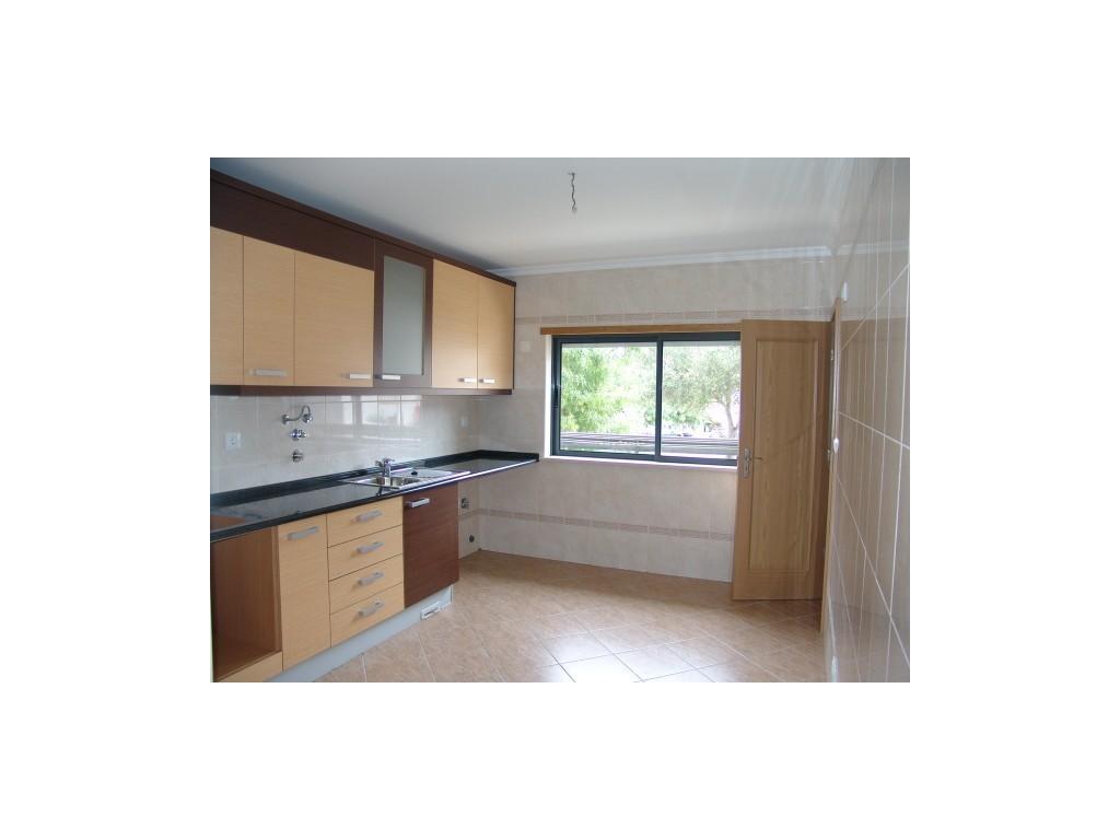 Apartment_for_sale_in_Faro_SMA10842