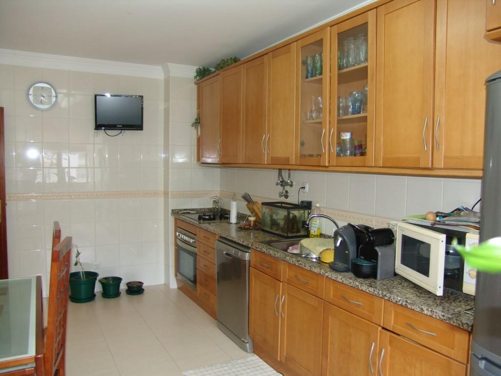 Home_for_sale_in_Faro_SMA10843