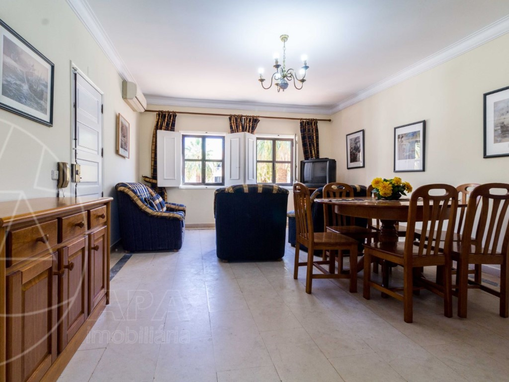 Apartment_for_sale_in_Loulé_SMA10844