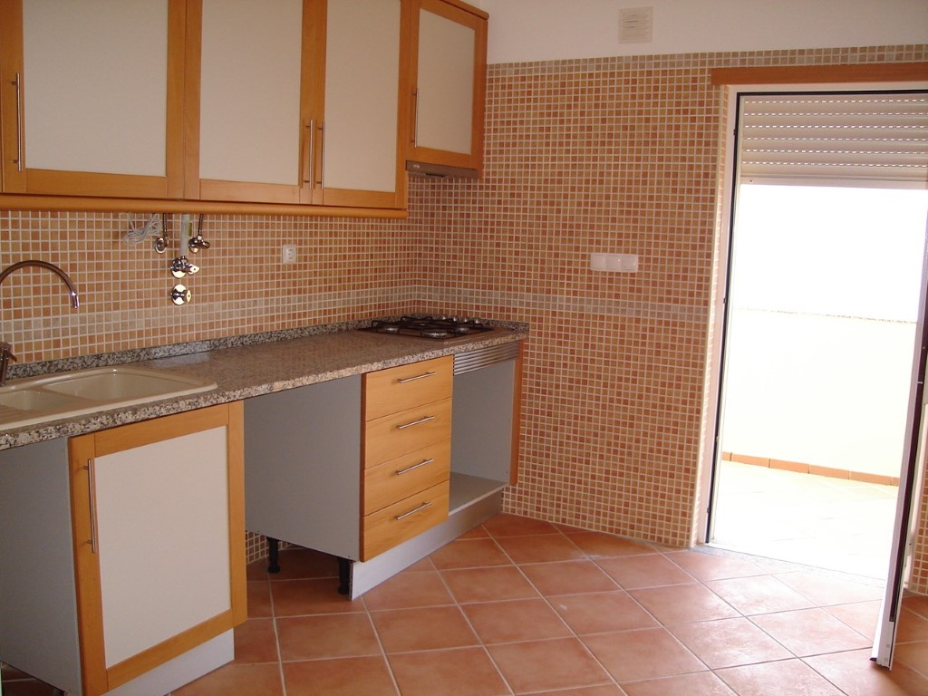 Apartment_for_sale_in_Olhão_SMA10846