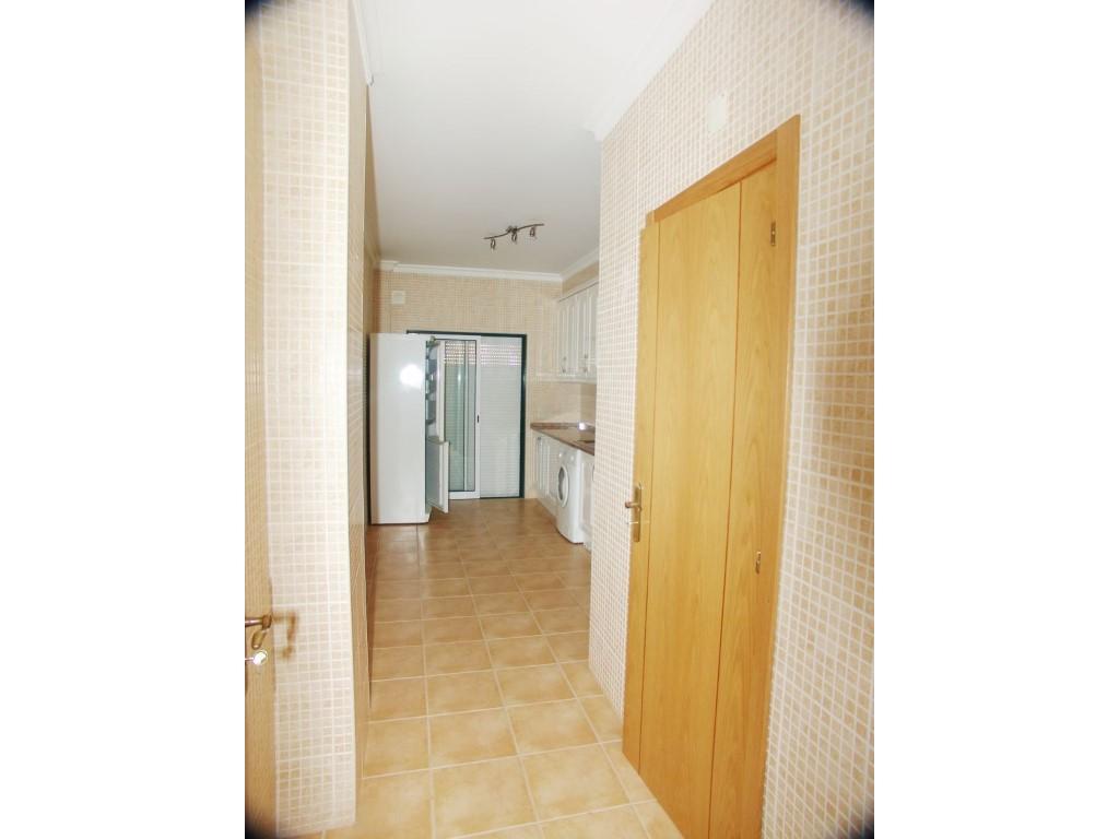 Home_for_sale_in_Faro_SMA10848