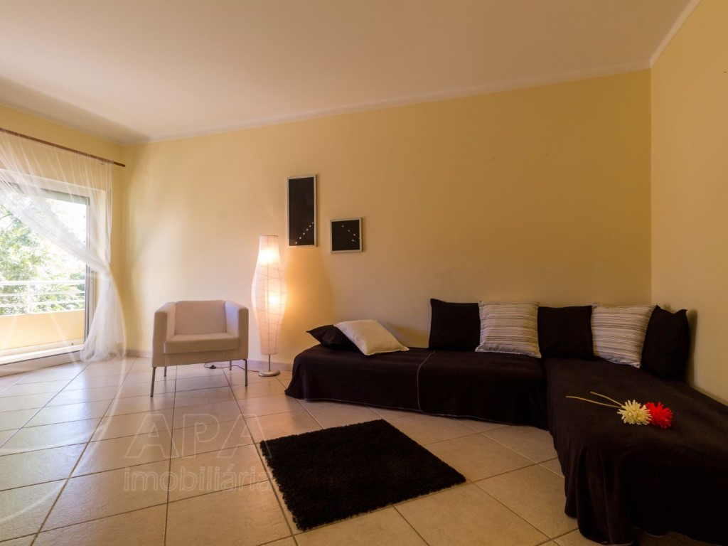 Home_for_sale_in_Faro_SMA10850