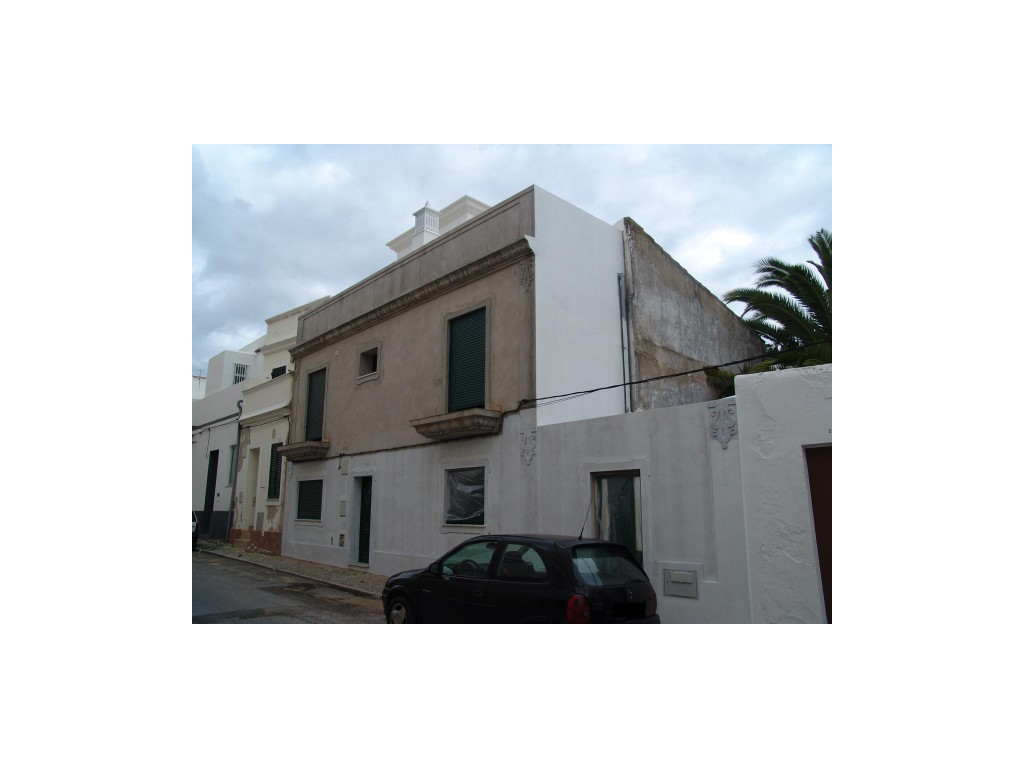Terraced House_for_sale_in_Olh�o_SMA10852