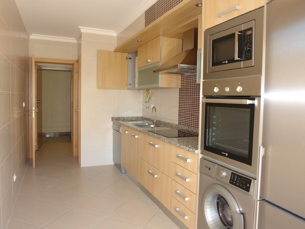 Real Estate_for_sale_in_Olhão_SMA10854