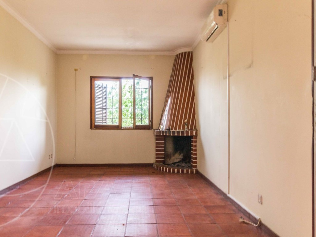 House_for_sale_in_Olhão_SMA10857