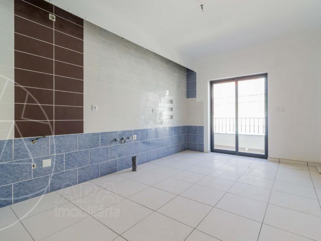 Home_for_sale_in_S�o Br�s de Alportel_SMA10858