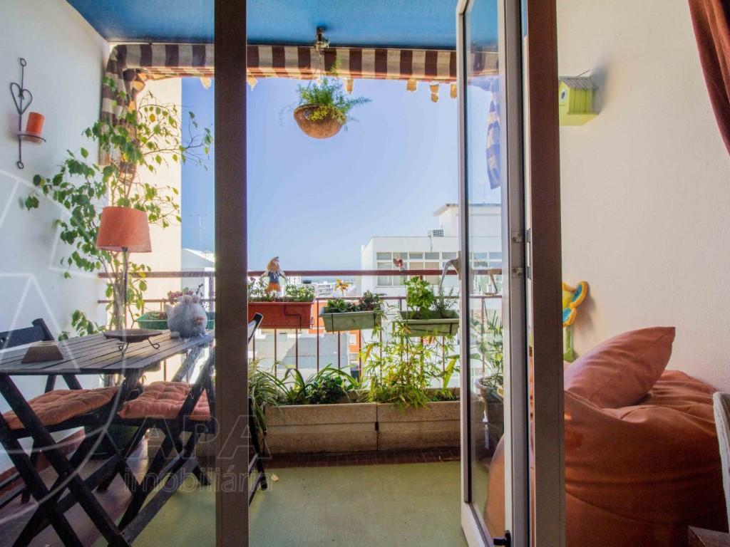 Apartment_for_sale_in_Faro_SMA10859