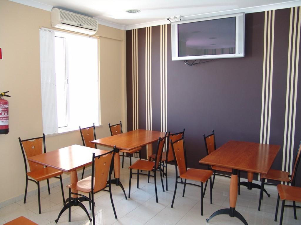 Restaurant_for_sale_in_Faro_SMA10860