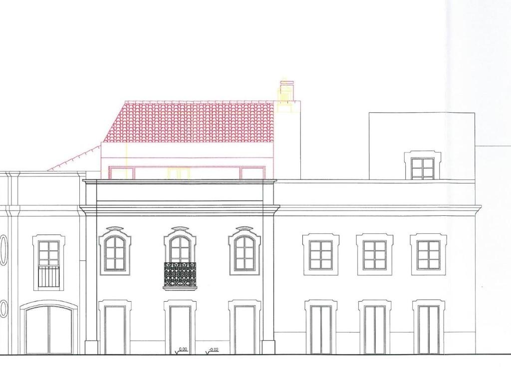 Building_for_sale_in_Faro_SMA10862