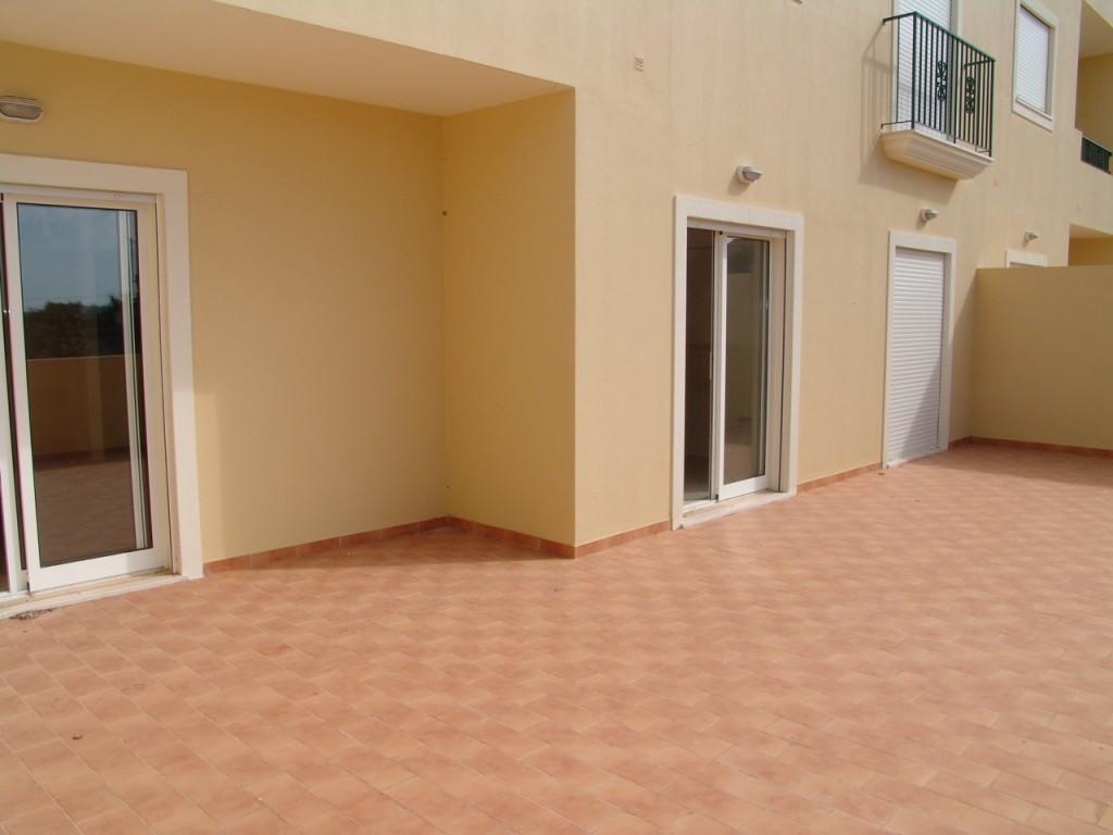 Apartment_for_sale_in_S�o Br�s de Alportel_SMA10866