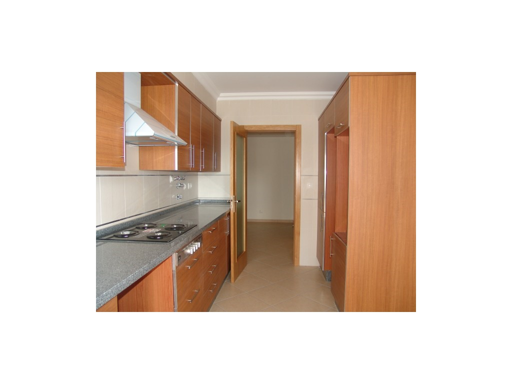 Flat_for_sale_in_Olhão_SMA10867