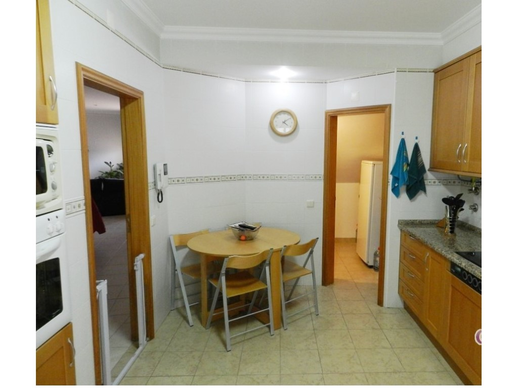 Apartment_for_sale_in_Faro_SMA10869