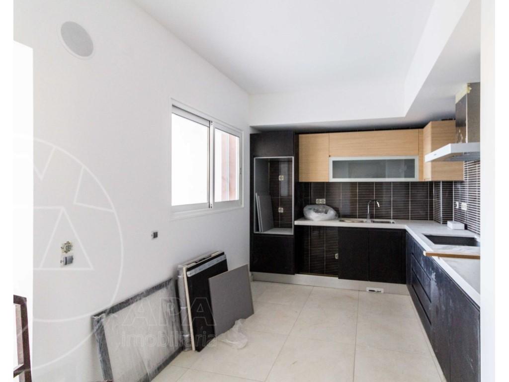 Property_for_sale_in_S�o Br�s de Alportel_SMA10870