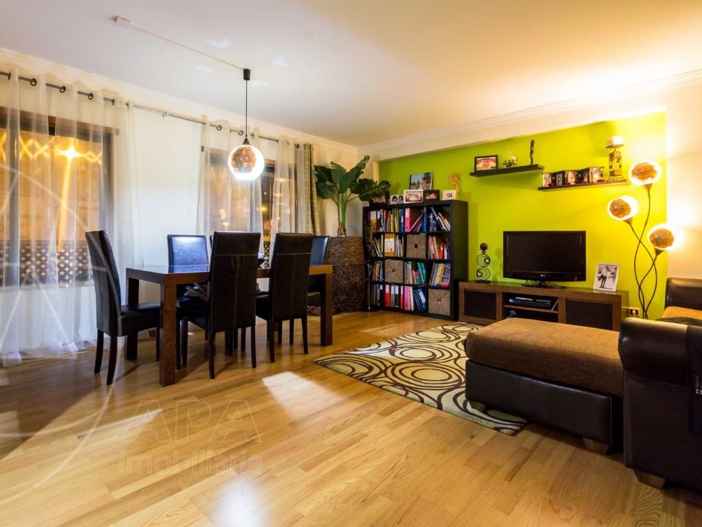 Apartment_for_sale_in_Faro_SMA10871
