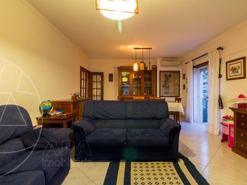 Apartment_for_sale_in_Faro_SMA10872