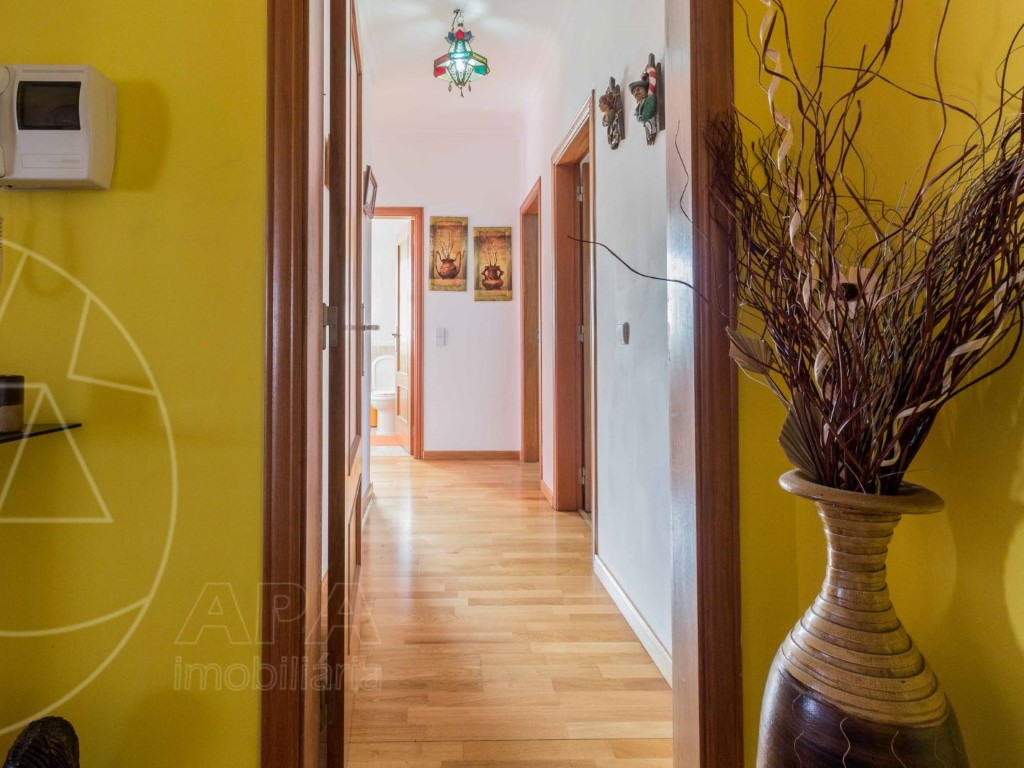 Apartment_for_sale_in_Faro_SMA10873