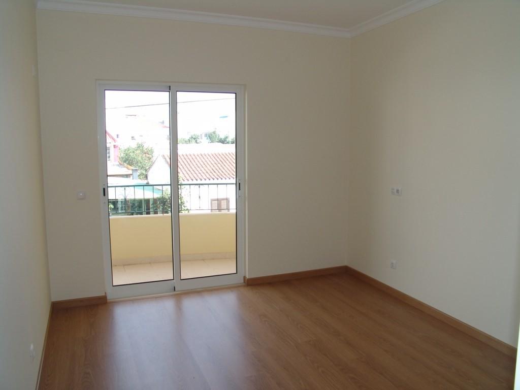 Apartment_for_sale_in_S�o Br�s de Alportel_SMA10875