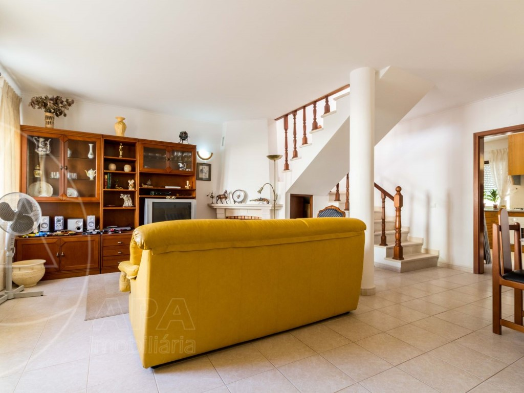 Terraced House_for_sale_in_Faro_SMA10877