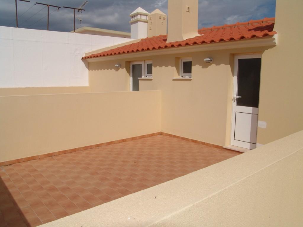 Apartment_for_sale_in_S�o Br�s de Alportel_SMA10882