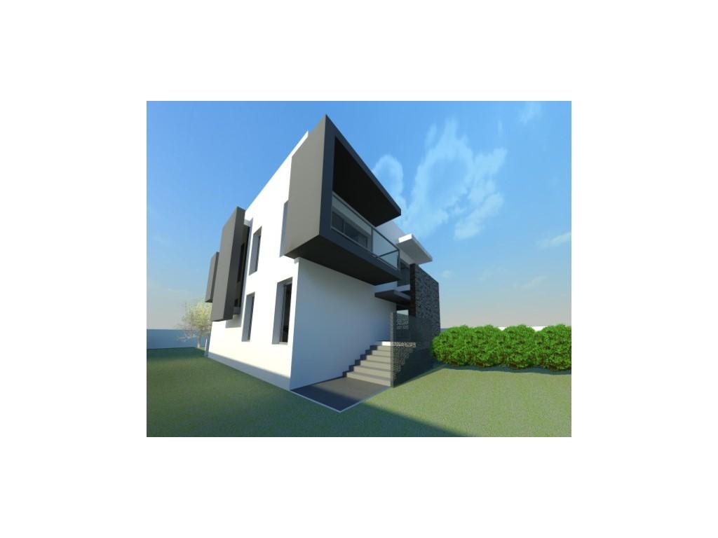 Residential plot_for_sale_in_Faro_SMA10883