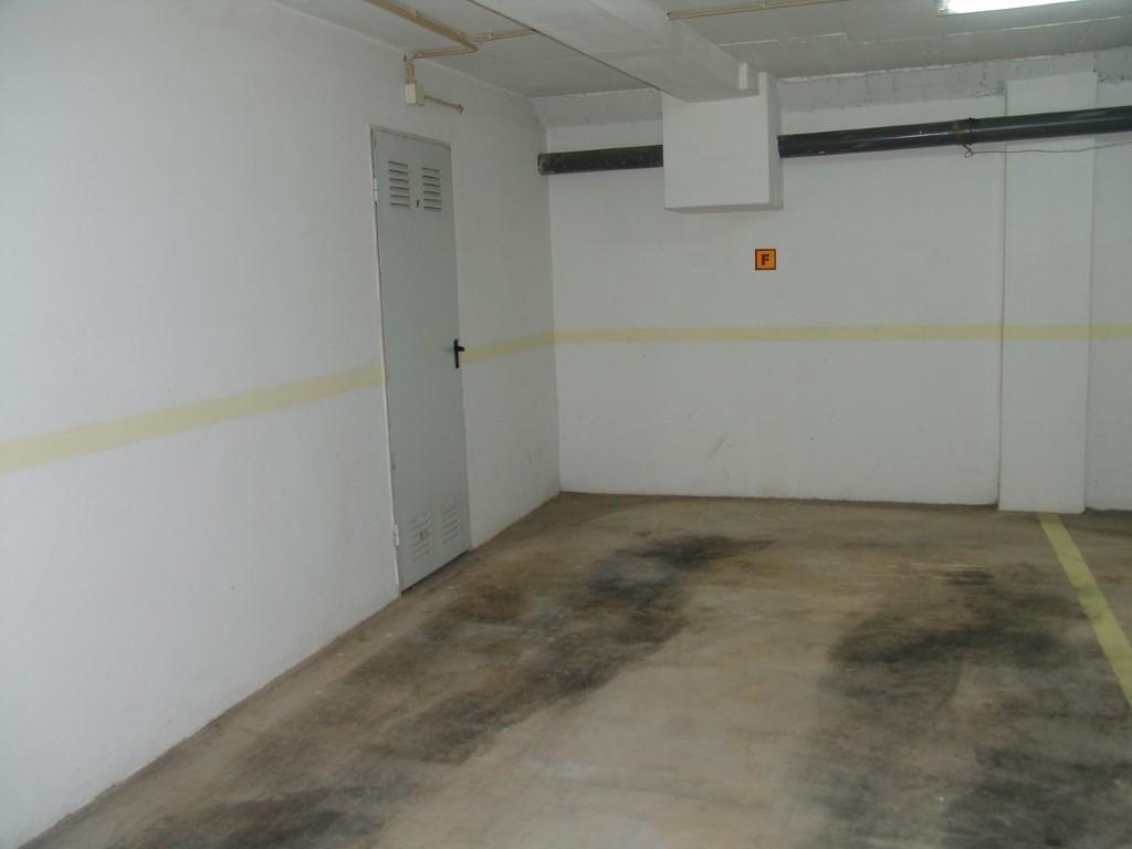 Apartment_for_sale_in_Faro_SMA10885