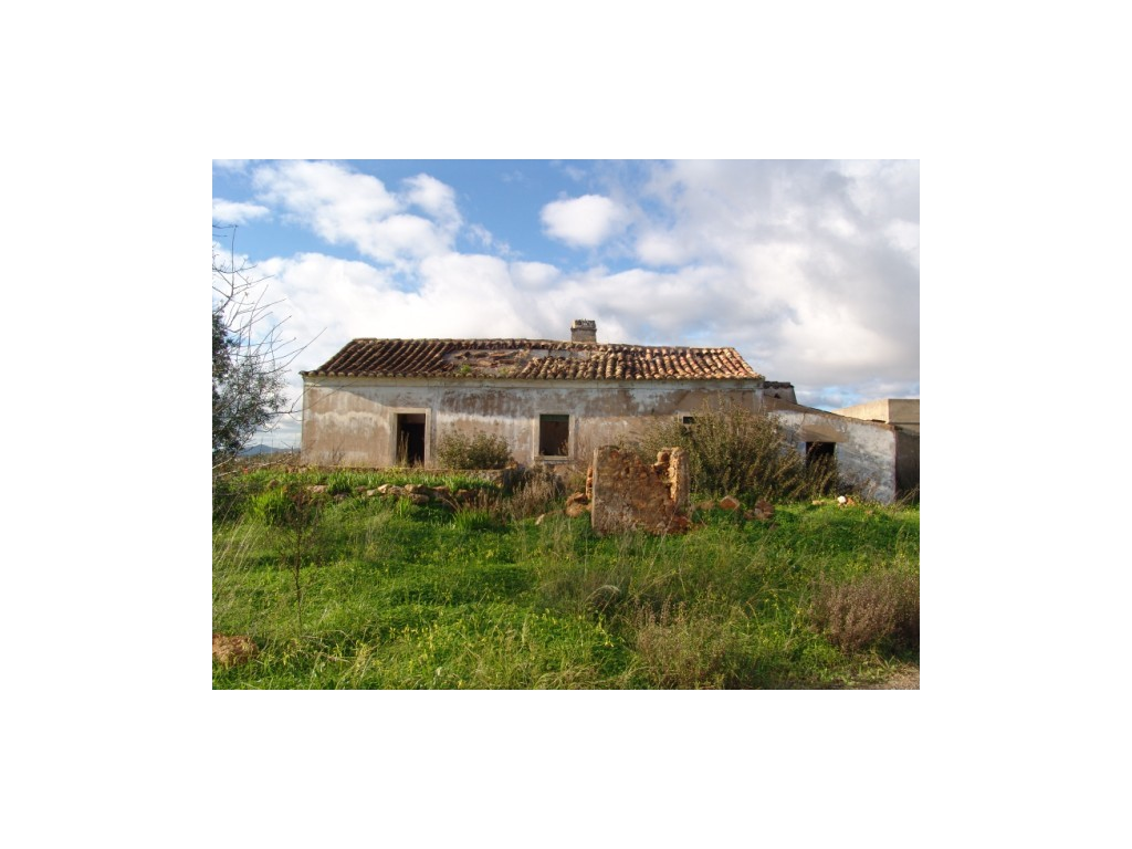 Mixed Land_for_sale_in_Olh�o_SMA10886
