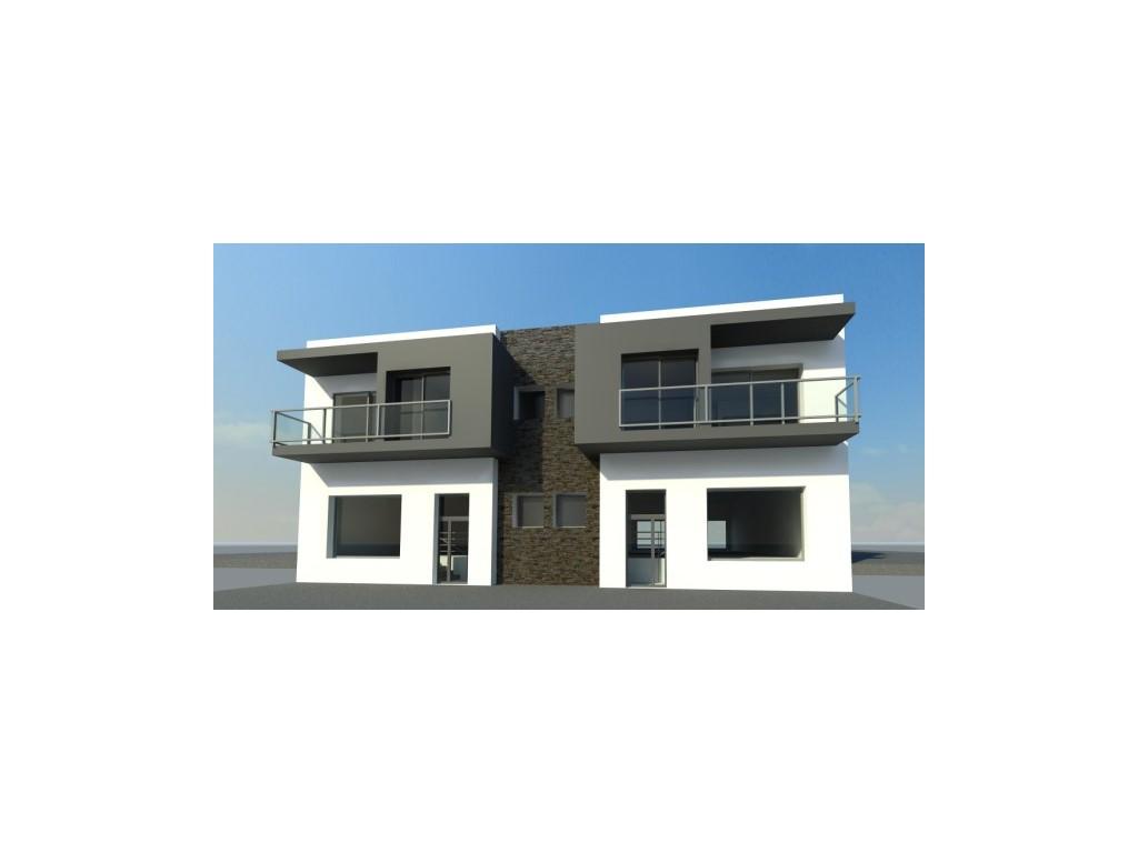 Building Plot_for_sale_in_Faro_SMA10887