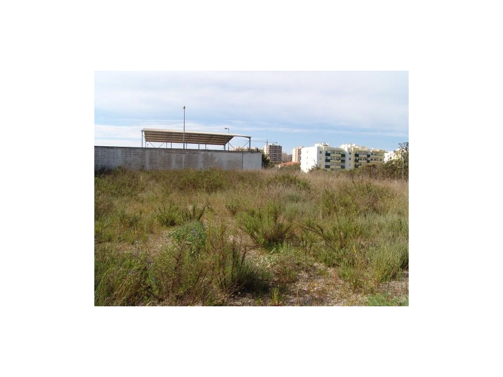 Urban Land_zum_Verkauf_in_Faro_SMA10888