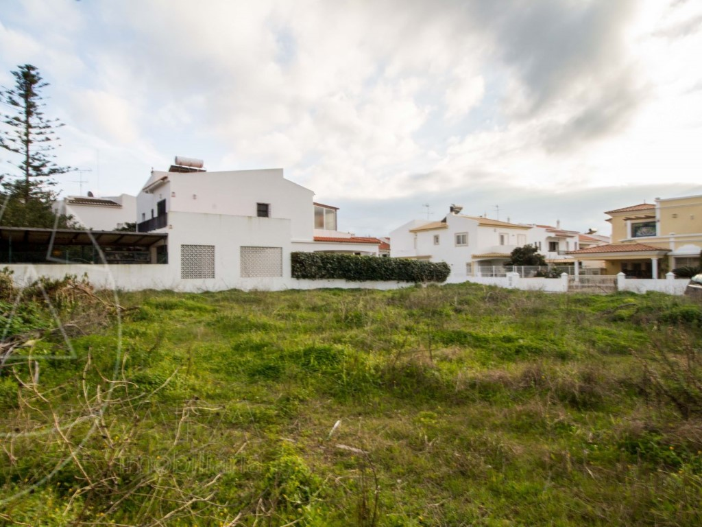 Land_for_sale_in_Faro_SMA10895