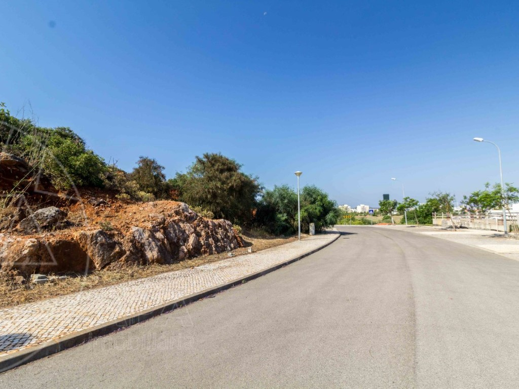Urban Land_for_sale_in_Loulé_SMA10899