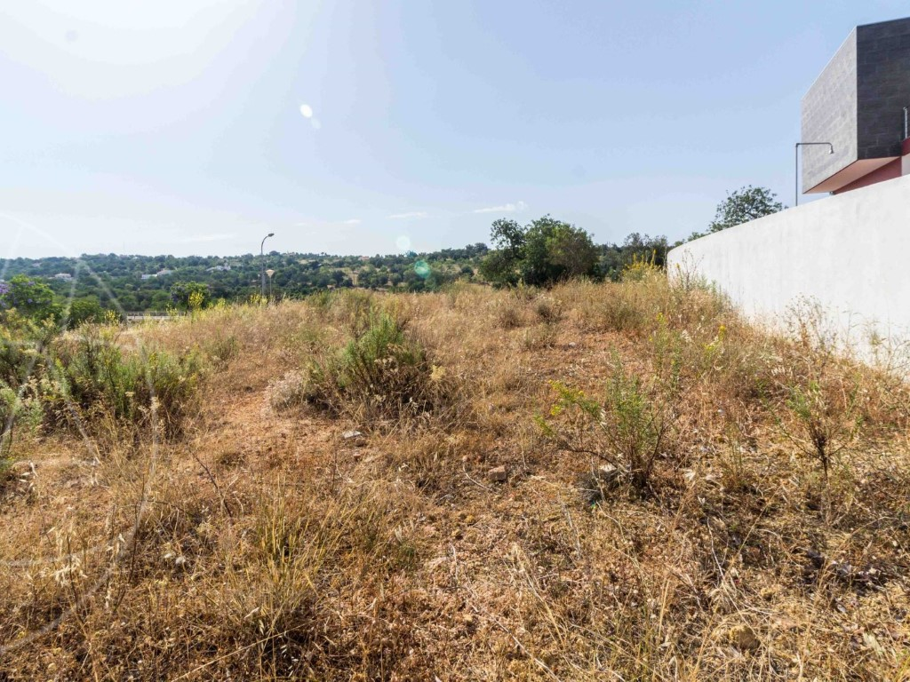 Urban Land_for_sale_in_Loulé_SMA10900