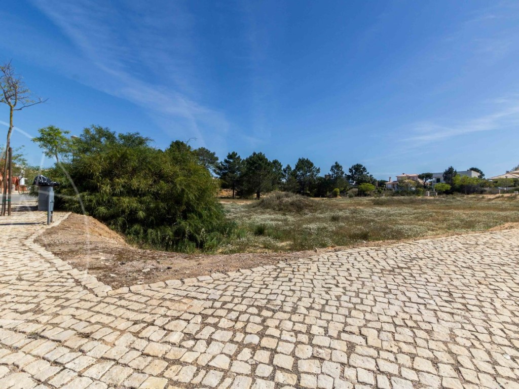 Land_for_sale_in_Loulé_SMA10909