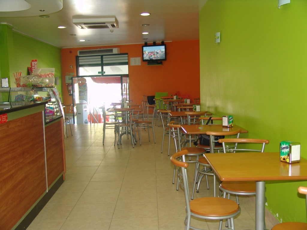 Coffee Shop  - Snack Bar_for_sale_in_Olhão_SMA10913