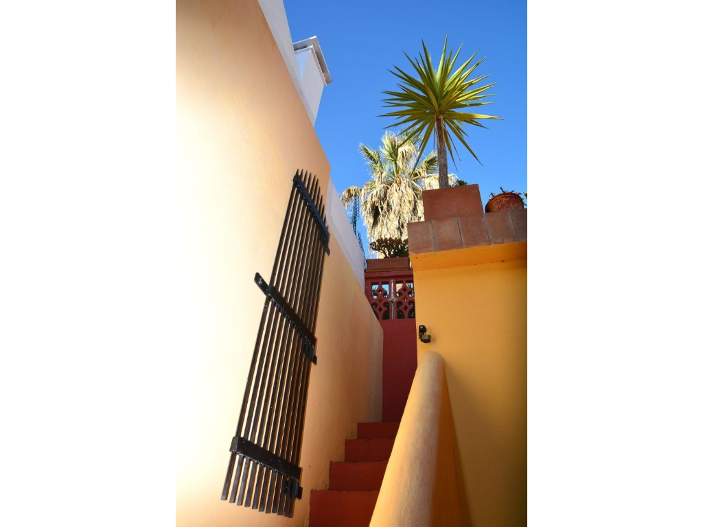 Terraced House_for_sale_in_Faro_SMA10916