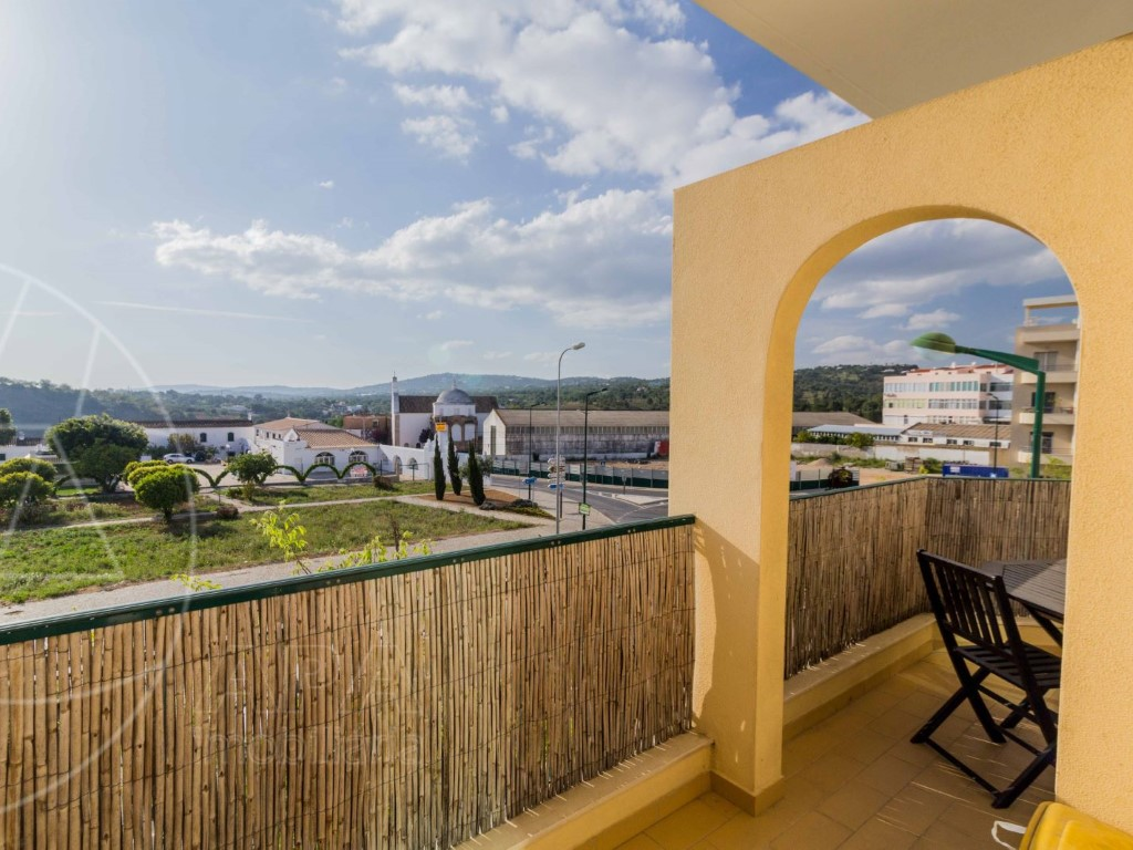 Real Estate_for_sale_in_Loulé_SMA10923